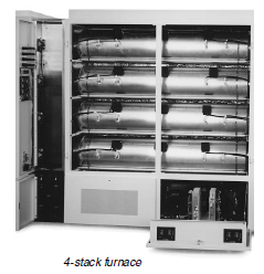 semiconductor-diffusion-furnace